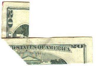 Curiosidades del Dolar